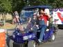 July 4, 2011 Golf Cart Parade