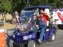 July 4, 2011 Golf Cart Parade