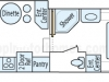floorplan-for-rockwood