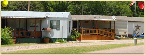 about htm resort hotel cabins sherwood lake cabin texoma camping compare shores deals